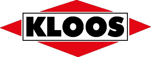 Landmetzgerei-Kloos-Tannheim-Logo