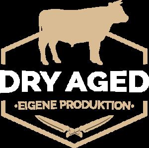Landmetzgerei Kloos Dry-Aged Icon